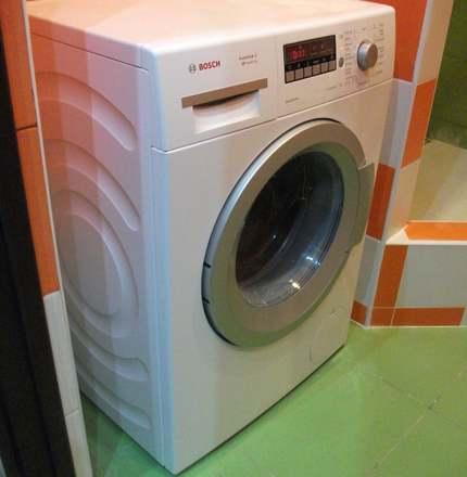 Срочный ремонт стиральных машин в Сочи, Адлере, Хосте, Кудепсте, Дагомысе, Лоо.