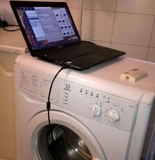 Качественный ремонт стиральных машин и посудомоек в Сочи, Адлере, Хосте, Кудепсте, Дагомысе на дому.